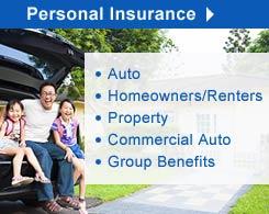 Home Insurance Agent Danvers MA Auto Insurance agent Danvers MA
