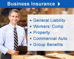 business insurance agent danvers MA Salem MA Lynn MA
