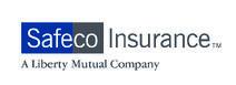 Safeco Insurance is represented in Massachusetts  by Elliot Whittier Insurance