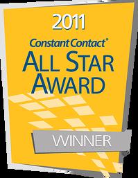 2011 AllStar logo 93px 122px