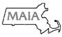 Massachusetts Association of Insurance Agents Logo