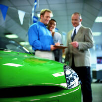 Buyers often want to know the cost to insure different types of cars before making a purchase.  Find out the  different factors that go into the cost of car insurance in Massachusetts