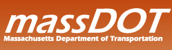 Mass DOT announces updates for address change and voter registration