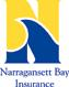Narragansett Bay Insurance is represented by Elliot Whittier in Massachusetts