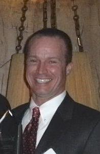 Steve Roy, CIC, CEO of Elliot Whittier Insurance Services LLC