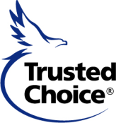 Massachusetts Trusted Choice Insurance Agency