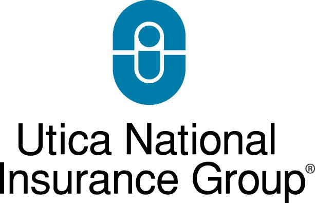 Utica National Insurance Group - Insurance that starts with you