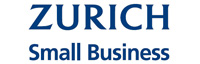 Zurich Small Business Insurance