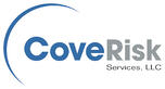 CoveRisk