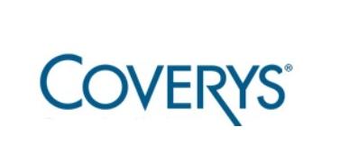 Coverys_Logo