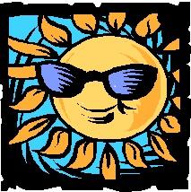 Announcing Elliot Whittier Insurance Summer Hours