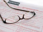 MA Group Health Insurance Plans, Health Insurance MA