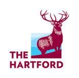 The Hartford Arborist Tree Care Landscaper Insurance
