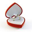 iStock_000020769313Small_diamond_ring_valentines