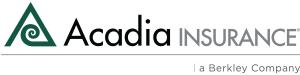 Acdia Insurance Logo
