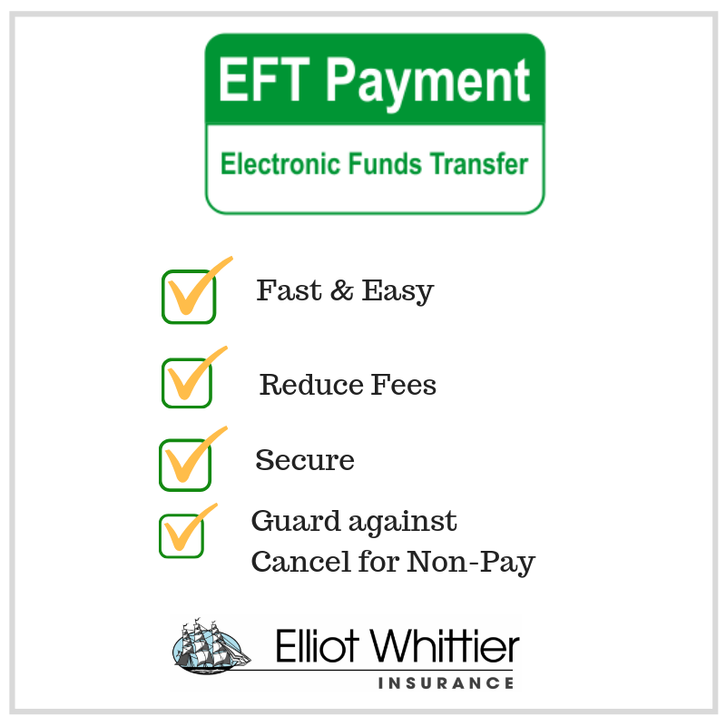 EFT Call to action