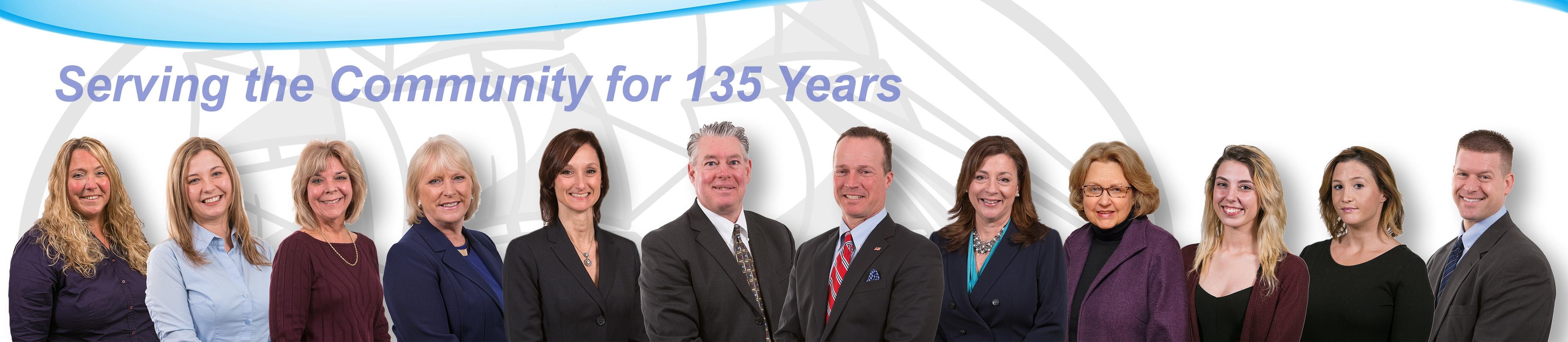 Massachusetts Home Insurance Car Insurance