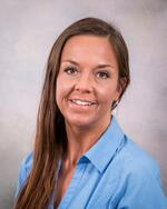 Meghan Fuller Danvers MA Insurance Agent for your home and auto insurance