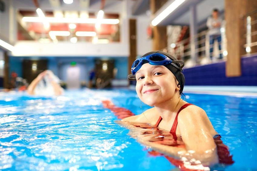 YMCA Insurance in Massachusetts