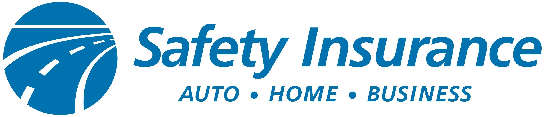 Safety_logo_print_3015.jpg