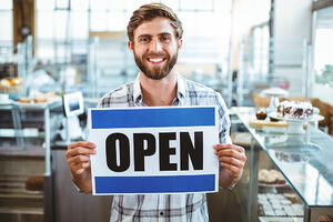 Reopening businesses in Massachusetts