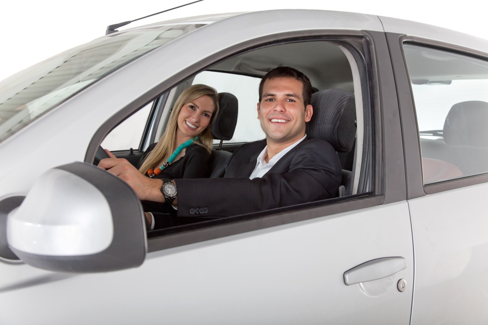 Car insurance in Massachusetts how to get the best coverage for the best price