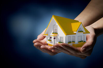 What is covered on my home insurance?  Some FAQs from our friends at Narragansett Bay Insurance Co.