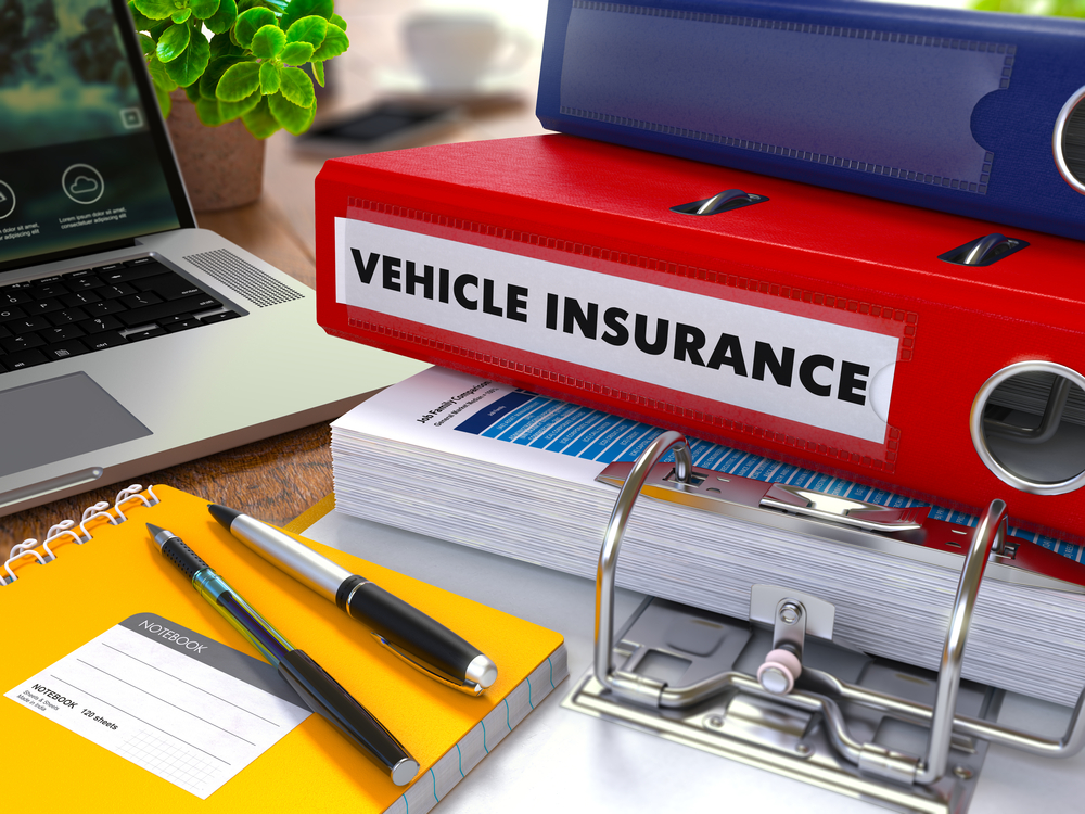The best way to find the best commercial vehicle insurance in Massachusetts is to find a trusted independent insurance agent who can check your coverage and rates with multiple insurance companies