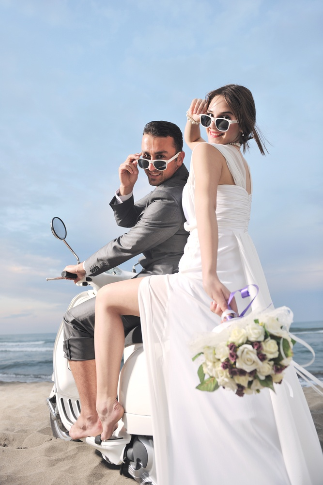wondering what could go wrong with your Massachusetts wedding?  Consider wedding insurance from Elliot Whittier Insurance and The Travelers.