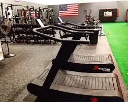 Insurance for gyms in Massachusetts