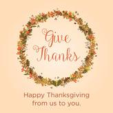 Thanksgiving Image _1