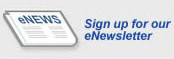 Sign up or our enewsletter