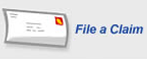File a claim