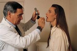 Insurance for healthcare businesses in Massachusetts