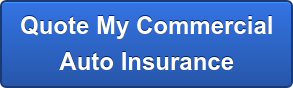Quote My Commercial Auto Insurance