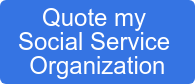 Quote my  Social Service  Organization