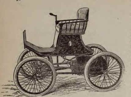 1900 Loomis Runabout from Early American Automobiles.jpg