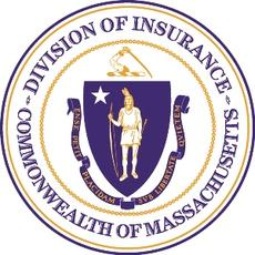 Mass Division of Insurance Logo.jpg