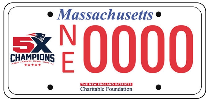 Screenshot-2017-9-26 MassDOT RMV Announces Redesigned Patriots License Plate.png