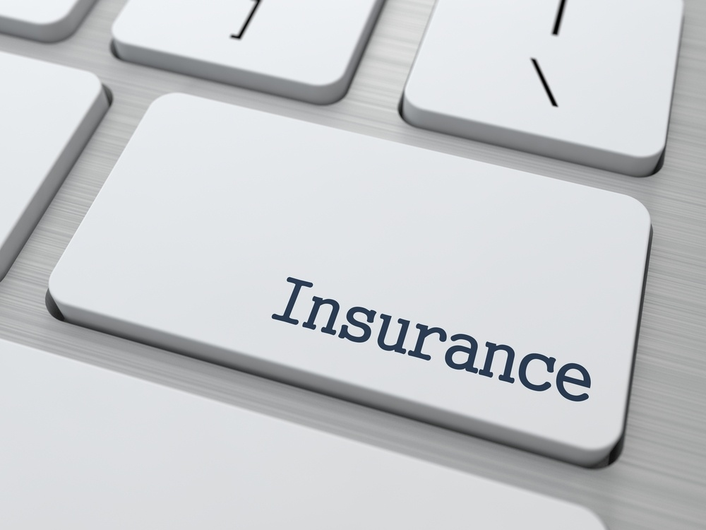 What does it mean if your insurance agent advises that they need to place your insurance with a non-admitted insurance company?  What is the difference between an admitted and a non-admitted insurance company