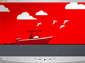 Are all Boat Insurance Policies the same?