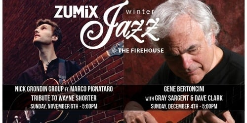 ZUMIX_Jazz_at_the_Firehouse_Nov_2016-065425-edited.jpg