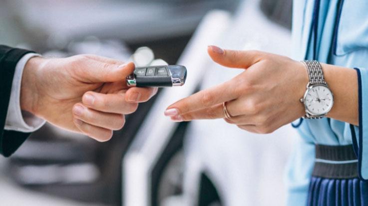 autodealer-insurance-detail