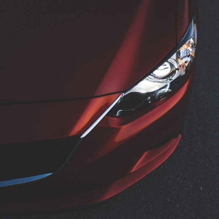 If you are looking for a quote for auto insurance in Massachusetts, click here