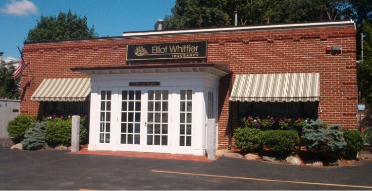 winthrop-office